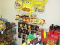 014_spongebob-schmuse-ecke