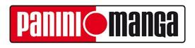 Panini-Manga-logo-right