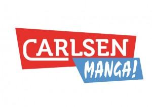 carlsen_logo_03