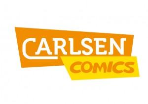 carlsen_logo_04