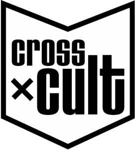 crosscult_logo