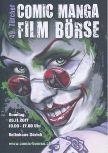 comic-boerse-web